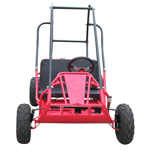 kids off road 196cc buggy