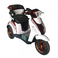 Engelli 500w Mobilty Scooter