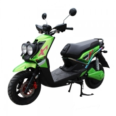 Adult Electric Scooter Bike 1500w