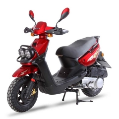 150cc scooter scooter
